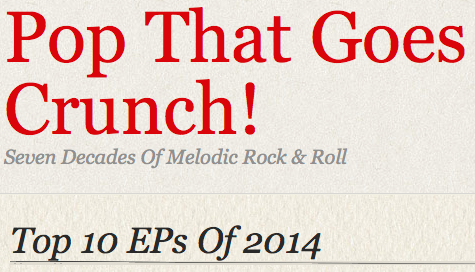 Top_10_EPs_Of_2014___Pop_That_Goes_Crunch_02