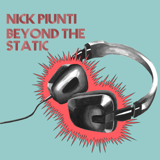 NickPiunti_BeyondTheStatic